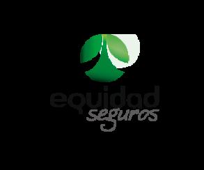 Seguros Equidad