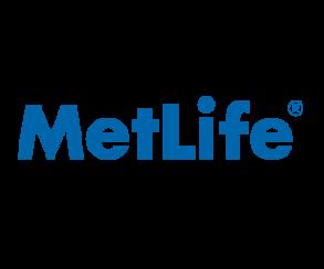 Seguros Metlife