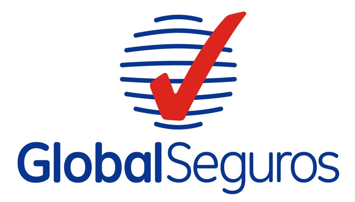 Global seguros